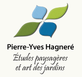Pierre-Yves Hagneré